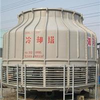 供应天津冷却塔天津玻璃钢冷却塔