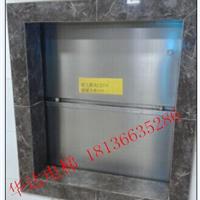 供应 上海传菜电梯、苏州餐梯、昆山小货梯、安吉餐梯