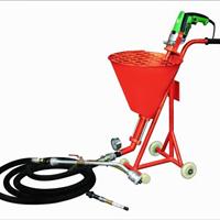 供应水泥砂浆灌浆机