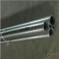 供应4J29可伐合金管 铁镍钴合金毛细管