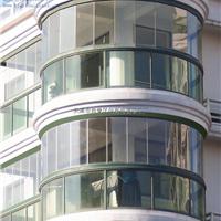 供应天津中空玻璃,天津中空玻璃厂