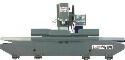 供应铝型材专用数控铣床加工中心XKL-6500