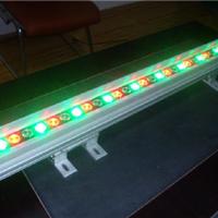 LED洗墙灯30W 款式齐全 大功率洗墙灯36W