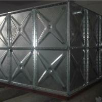 天津消防水箱价格天津玻璃钢组合水箱厂家