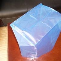 供应立体防锈袋