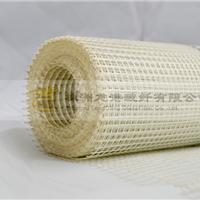 供应玻璃纤维网格布