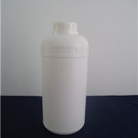供应南昌塑料瓶