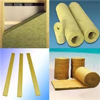 马鞍山玻璃棉保温材料系列产品