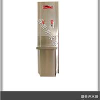 供应开水器|上海开水器|商用电热开水器