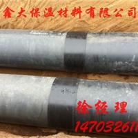濮阳聚氨酯发泡保温钢管报价