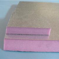 株洲酚醛板保温材料生产厂家价格