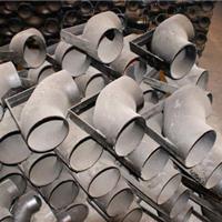 供应张家口泫氏铸铁管、排水铸铁管批发