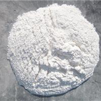 供应超白粉 大白粉 透明粉