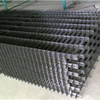 供应山东聊城建筑网片-铁丝网片具体规格