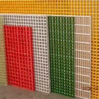 湖南衡阳玻璃钢格栅厂家|批发|价格