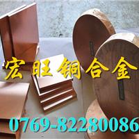 进口LC2500电极火花钨铜 进口高导电钨铜板