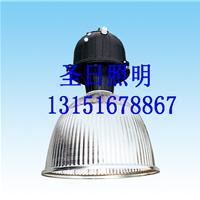 供应HGC270P高效工厂灯,HGC271节能工厂灯