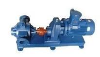 供应北京滑片泵-YQB型液化石油气滑片泵