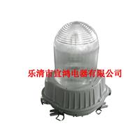 供应海洋王长寿防眩顶灯NFC9180/NX