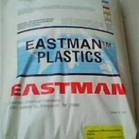 供应美国伊士曼PCTA BR003 牙刷手柄专用料