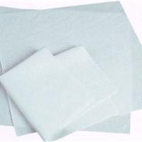 无尘布、无尘纸、净化打印纸