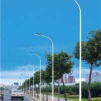 四川户外路灯生产厂