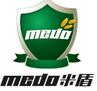 保湿米箱,智能日本米箱对全国进行免费招商