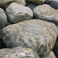 黄蜡石 景观石 全国销量靠前   18127264779