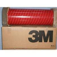 供应进口3M4229P亚克力泡棉双面胶