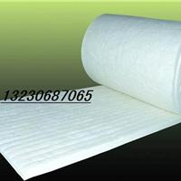 厂家直销 硅酸铝针刺毯 陶瓷纤维毯