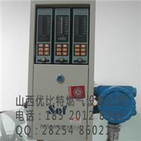 SST-9801A SST-9801T壁挂报警器SST-9801价