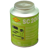 供应云南输送带冷硫化皮带胶粘接剂sc2002