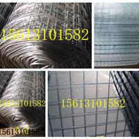 渭南焊接地热网片-铜陵1*2米成片地暖网片