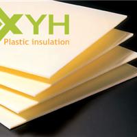 供应abs塑料板 abs塑胶板