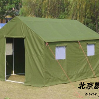 供应北京工地帐篷销售