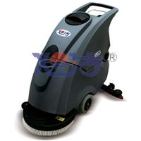 供应多功能洗地机X750