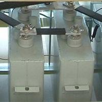 供应谐波治理设备谐波柜