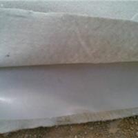 供应赤峰复合土工膜