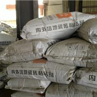 苏州瓷砖粘结剂报价苏州加气块专用砂浆报价