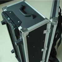定做铝合金箱华奥黑龙江优质铝箱生产厂家