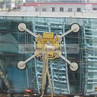 供应真空玻璃吸盘吊具玻璃幕墙安装系统设备