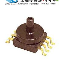 飞思卡尔MPXV7025GC6U压力传感器现货正品