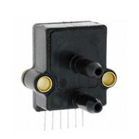 SCX01DN代理honeywell压力传感器正品现货