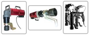 专业销售德国ALKITRONIC电动扳手