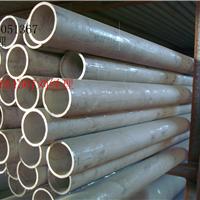 上海不锈钢管厂家价格