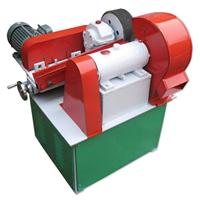 批发供应xz-80圆管抛光机 自动抛光机