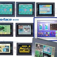 PRO-FACE触摸屏GP2600-TC41-24V现货热销中