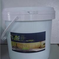 墙纸基膜 环保基膜墙面基膜/墙纸胶水