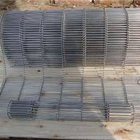 供应优质不锈钢网带,输送网带,乙型网带