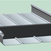 供应铝镁锰屋面板65-420